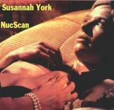 Susannah york nude with you