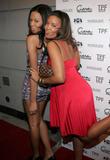 Angela Simmons; Angela Simmons - Beauty sisters: Foto 5 (Анжела Симмонс, Анжела Симмонс - Красота сестры: Фото 5)