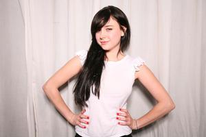Алессандра Торесон, фото 609. Alessandra Torresani (Toreson) At Drai's Hollywood nightclub - August ?, 2010*MQ, foto 609,