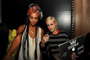 th_22837_SolangeKnowlesJay_ZPrivatePartyinLasVegas_December3120103_122_559lo.jpg