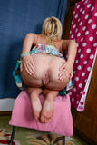 Lilly - Upskirts And Panties 1p6k23v06pp.jpg
