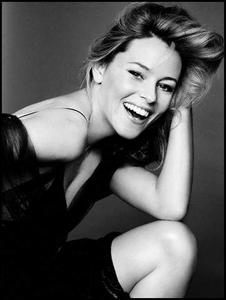 [IMG]http://img172.imagevenue.com/loc56/th_712503832_ElizabethBanks19_123_56lo.jpg[/IMG]