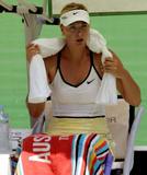 Maria Sharapova - Page 14 Th_14709_sharapova4_122_562lo