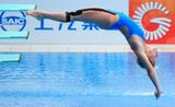 http://img172.imagevenue.com/loc563/th_43418_diving_world_champs_shanghai_2011_063_122_563lo.jpg