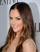 Minka Kelly @ Valentino Flagship Store Opening in Beverly Hills 03/27/12- 18 HQ