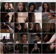 Amy Weber - The Contract (1999) [DVD]