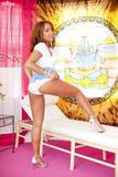 Kayla Louise in Give Me A Reasonv4fi48dkkh.jpg