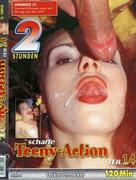 th 130403475 tduid300079 TomScharfeTeenyAction14German 123 571lo Scharfe Hot Teeny Action Teil 14