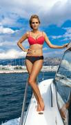 th_731577493_EwelinaOlczak_SelfSwimwear2013_33_122_581lo.jpg