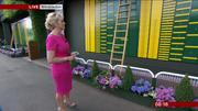 Carol Kirkwood (bbc weather) Th_521697621_017_122_583lo