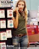 Sarah Roemer new pop singer Photo 78 (Сара Ромер новые поп-певица Фото 78)