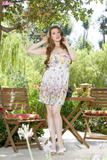 Jessi June in The Sexy Garden Viewv411bxrr7d.jpg