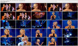 Pixie Lott - Nothing Compares & short interview - Alan Titchmarsh Show - 2nd October 2009