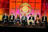 Cobie Smulders 2005 Summer CBS Television Critics Press Tour 07.19.05 Foto 24 (Коби Смолдерс Лето 2005 CBS Television критиков Пресс-тур 07.19.05 Фото 24)