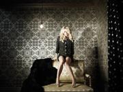 http://img172.imagevenue.com/loc595/th_195802702_Britney_Spears_Randee_St_Nicholas_Photoshoot_2011_10_122_595lo.jpg