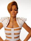 2009 American Music Awards