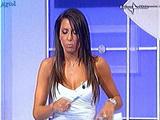 [IMG]http://img172.imagevenue.com/loc619/th_41431_Simona_Rolandi_-_Notti_Europee_080616_11_123_619lo.jpg[/IMG]