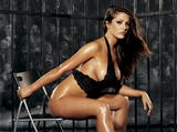 [Image: th_45939_Lucy_Pinder_Photoshoot_04_122_123_648lo.jpg]