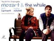 th 129183559 mozart and the whale 6672 122 67lo - Engelliler.Biz Sinema Kul�b�