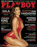 [IMG]http://img172.imagevenue.com/loc765/th_76547_kardashian_2007-11_018_122_765lo.jpg[/IMG]