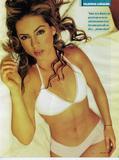 Claudia Lizaldi mexican actress Foto 51 (Клаудиа Лизалди мексиканская актриса Фото 51)