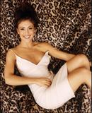 Alyssa Milano - Maxim Magazine 1998 Photoshoot (UHQ) - Hot Celebs Home