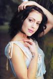 Alyssa Milano (unknow to me)