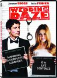 Isla Fisher - Wedding Daze (2006) DVD Rip x1