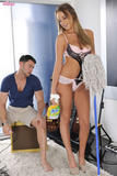 Alexis Adams in Pleasure Is A Priority326dh1cyjx.jpg