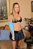 Chelsea Lesley - Uniforms 3v6dqpg3fs1.jpg