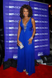 Vivica A. Fox @ BET Honors - Arrivals, Washington