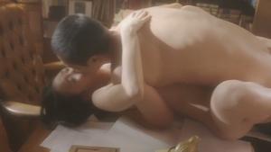 Sex Kim Go Eun Nude HD