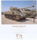 http://img172.imagevenue.com/loc593/th_97051_101-Israeli_M-4_Sherman_Warmachines-4_Verlinden_122_593lo.jpg